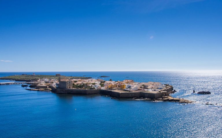 isla_Tabarca15-e1494587332461